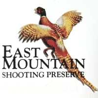 East Mountain Logo